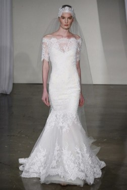dresses to wear to a wedding fall 23