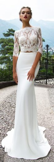 dresses to wear to a wedding fall 26