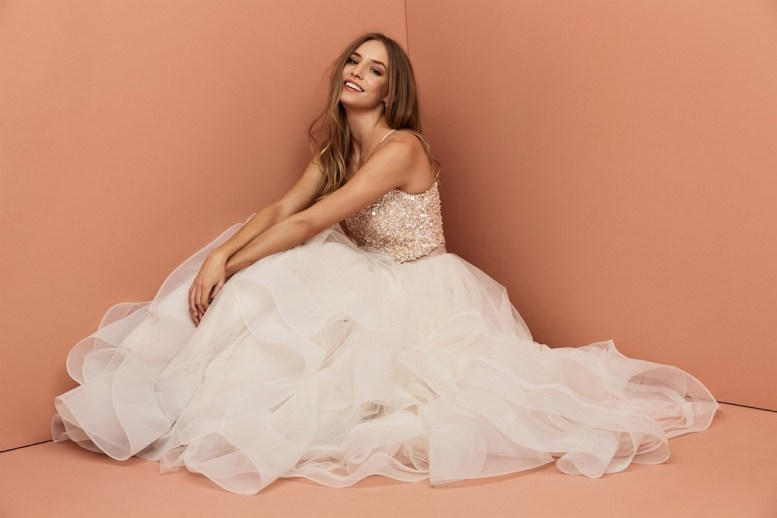 dresses to wear to a wedding fall 27