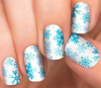 20 Cute Nail Art Designs Creative idea 10
