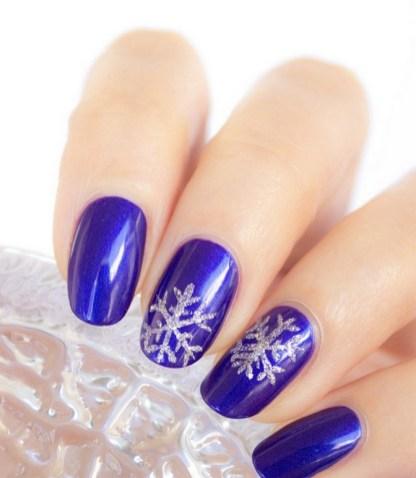 20 Cute Nail Art Designs Creative idea 12