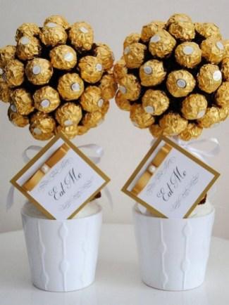 50 Inspiring Romantic DIY Valentines Gift Ideas 31