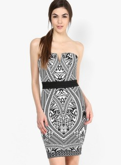 30 Western Dresses Ideas for Various Occasions 08