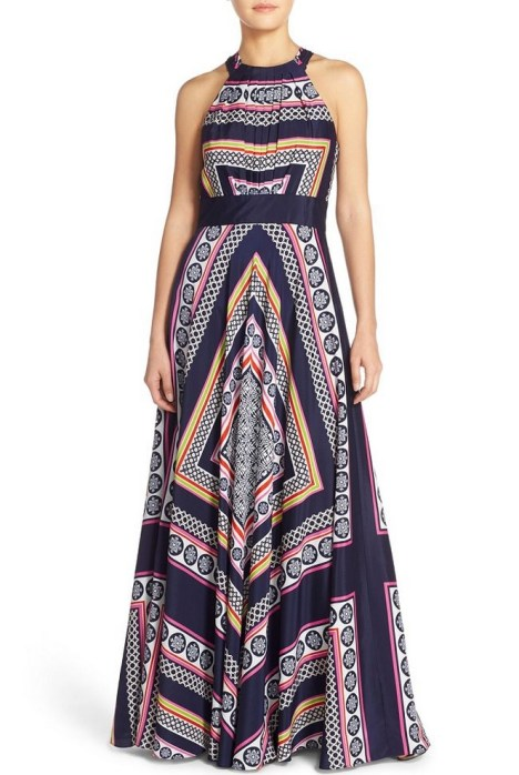 30 Western Dresses Ideas for Various Occasions 19