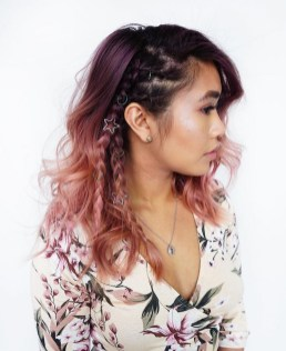 35 Fall hair colors you need to see Ideas 03