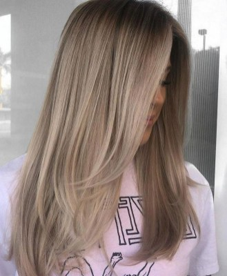 35 Fall hair colors you need to see Ideas 07