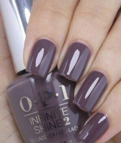 47 Simple Nail Art Design for This Winter Season Inspiration 31