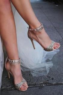 60 Worthy Wedding Shoes Ideas 01