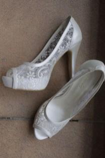 60 Worthy Wedding Shoes Ideas 02