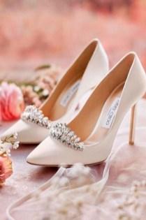 60 Worthy Wedding Shoes Ideas 03
