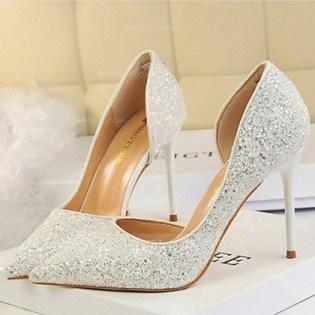 60 Worthy Wedding Shoes Ideas 04