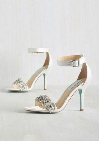 60 Worthy Wedding Shoes Ideas 07