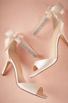 60 Worthy Wedding Shoes Ideas 08