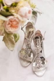 60 Worthy Wedding Shoes Ideas 14