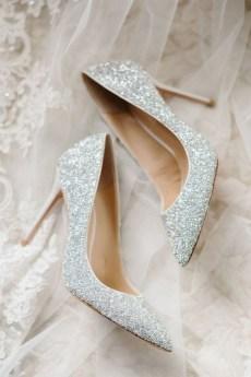 60 Worthy Wedding Shoes Ideas 21