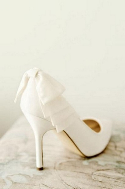 60 Worthy Wedding Shoes Ideas 26