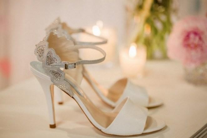 60 Worthy Wedding Shoes Ideas 29