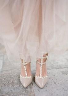 60 Worthy Wedding Shoes Ideas 32