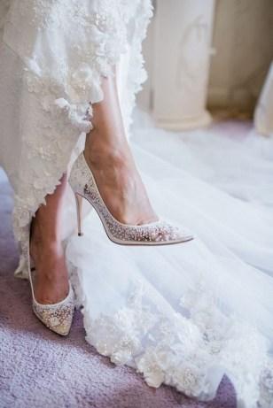 60 Worthy Wedding Shoes Ideas 36