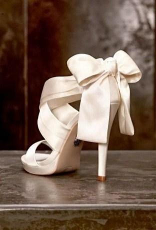 60 Worthy Wedding Shoes Ideas 37