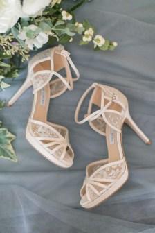 60 Worthy Wedding Shoes Ideas 44