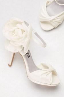 60 Worthy Wedding Shoes Ideas 45