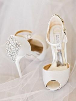 60 Worthy Wedding Shoes Ideas 53