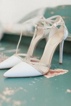 60 Worthy Wedding Shoes Ideas 57