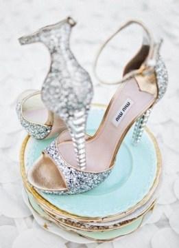 60 Worthy Wedding Shoes Ideas 60