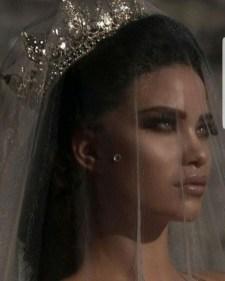 70 Elegant Bridal Crown Wedding Ideas 14
