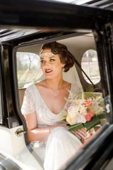70 Gatsby Glamour Wedding Dresses Ideas 43