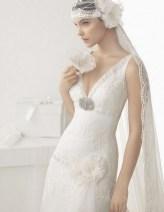 70 Gatsby Glamour Wedding Dresses Ideas 74