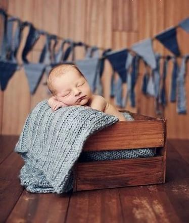 70 Newborn Baby Boy Photography Ideas 17