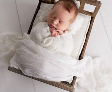 70 Newborn Baby Boy Photography Ideas 26