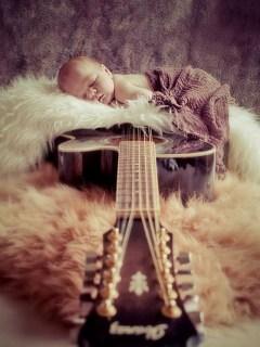 70 Newborn Baby Boy Photography Ideas 36