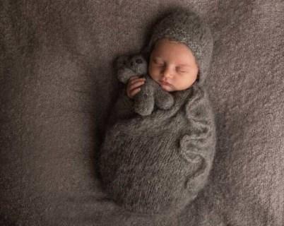 70 Newborn Baby Boy Photography Ideas 58