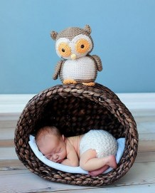 70 Newborn Baby Boy Photography Ideas 60
