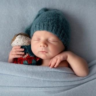 70 Newborn Baby Boy Photography Ideas 66