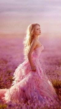 80 Colorful Wedding Dresses Ideas 60