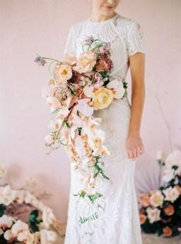 80 Wedding Bouquet For Brides Ideas 04