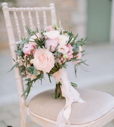 80 Wedding Bouquet For Brides Ideas 07