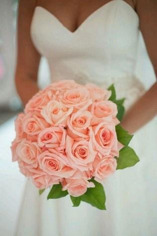 80 Wedding Bouquet For Brides Ideas 18