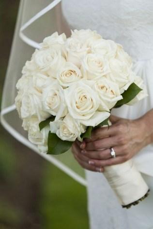 80 Wedding Bouquet For Brides Ideas 20