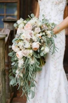 80 Wedding Bouquet For Brides Ideas 21