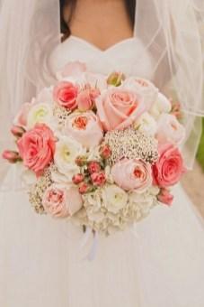 80 Wedding Bouquet For Brides Ideas 22
