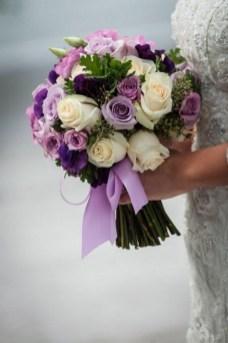 80 Wedding Bouquet For Brides Ideas 27