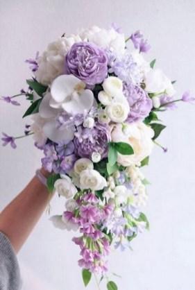 80 Wedding Bouquet For Brides Ideas 32