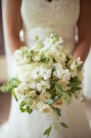 80 Wedding Bouquet For Brides Ideas 40
