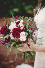 80 Wedding Bouquet For Brides Ideas 42