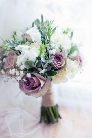 80 Wedding Bouquet For Brides Ideas 44